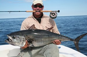 cape cod fishing expeditions-links, Fishing Bait